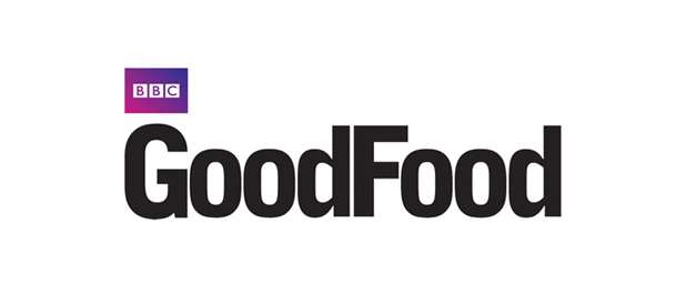 BBC GoodFood Logo